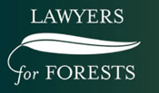 Lawyers for Forests